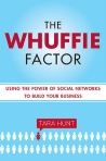 whuffiefactor